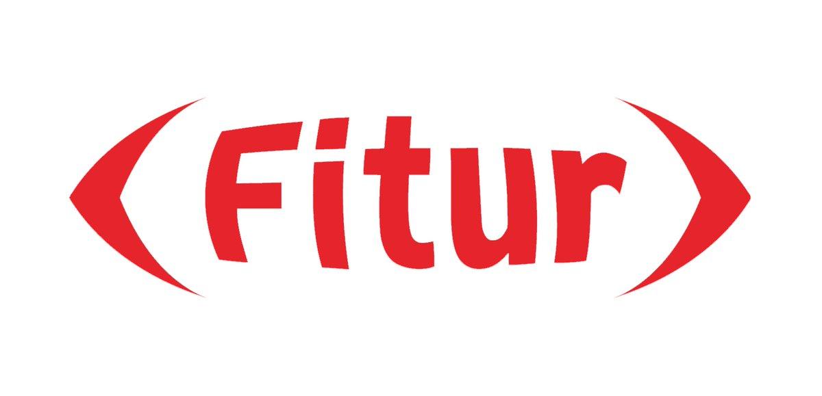 #Fitur2017 está a punto de comenzar... ¡¡Consulta la agenda de activid...