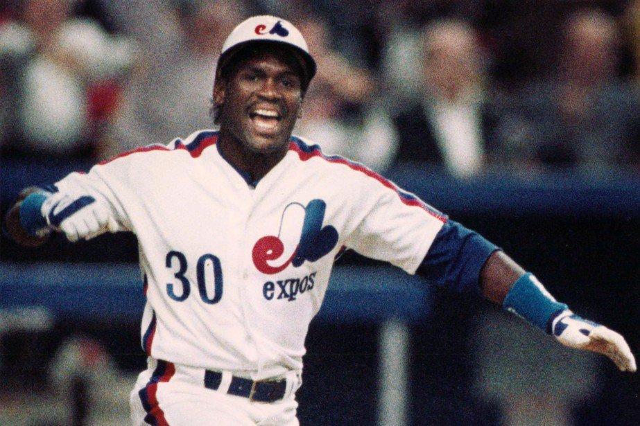 Tim Raines pourrait réaliser un exploit rarissime #baseball  http:// wordlink.com/l/3X3M7  &nbsp;  <br>http://pic.twitter.com/VuBd6uZXV4