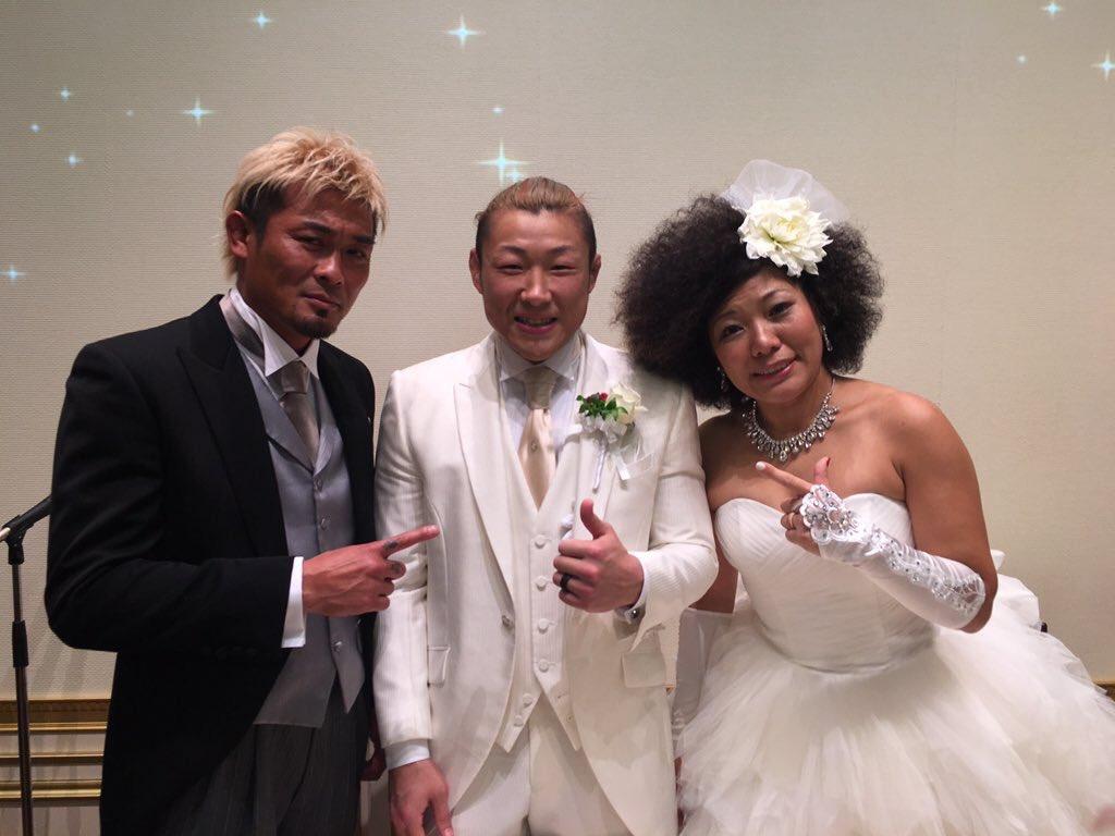 misakiohata photo