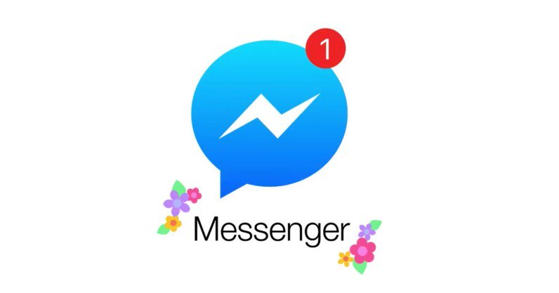 Créez votre #Bot messenger avec facebots.fr @facebotsmesseng #ia #tech #innovation #Facebook<br>http://pic.twitter.com/6TSXqusERV