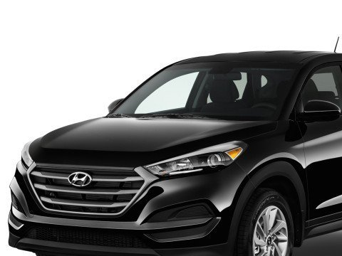 Hyundai Tucson service manual free Download
