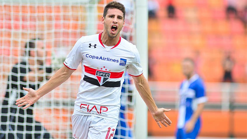 #VoltaCalleri  @Jocalleri  Vamos dar RT! https://t.co/cOW6ZIWpmX