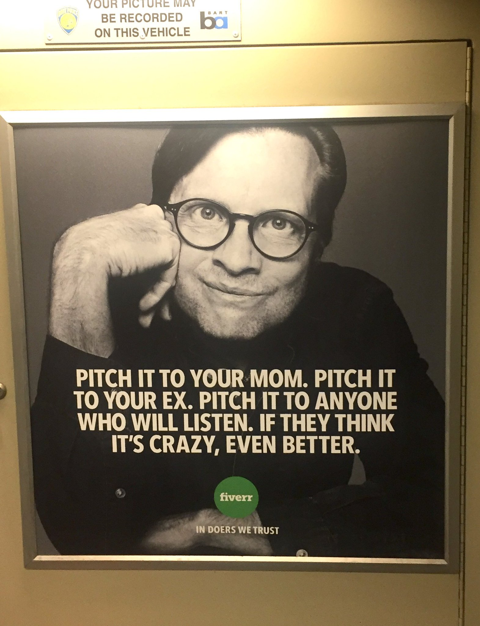 Image result for pitch it to your mom