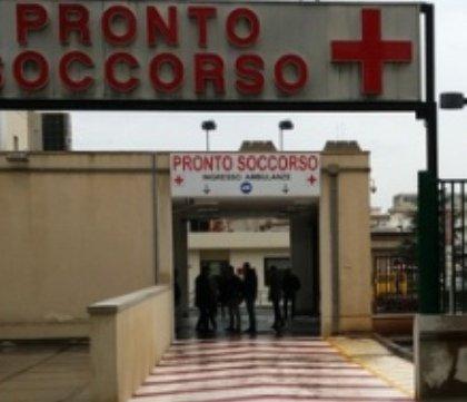 Dottoressa e infermiera picchiate al pronto soccorso dell'ospedale Civico - https://t.co/234t5mn26S #blogsicilianotizie