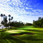 "Image for the Tweet beginning: Vote @TPCDoradoBeach as ""Best Caribbean"