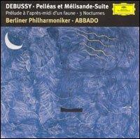 Claude Debussy - Prélude à l&#39;après-midi d&#39;un faune #swiss #classic #OnAir  http://www. radioswissclassic.ch/de/musikdatenb ank/titel/30310b324cdd2dc2f1e315de9f00998d74a2 &nbsp; … <br>http://pic.twitter.com/DqE5SbDWAo