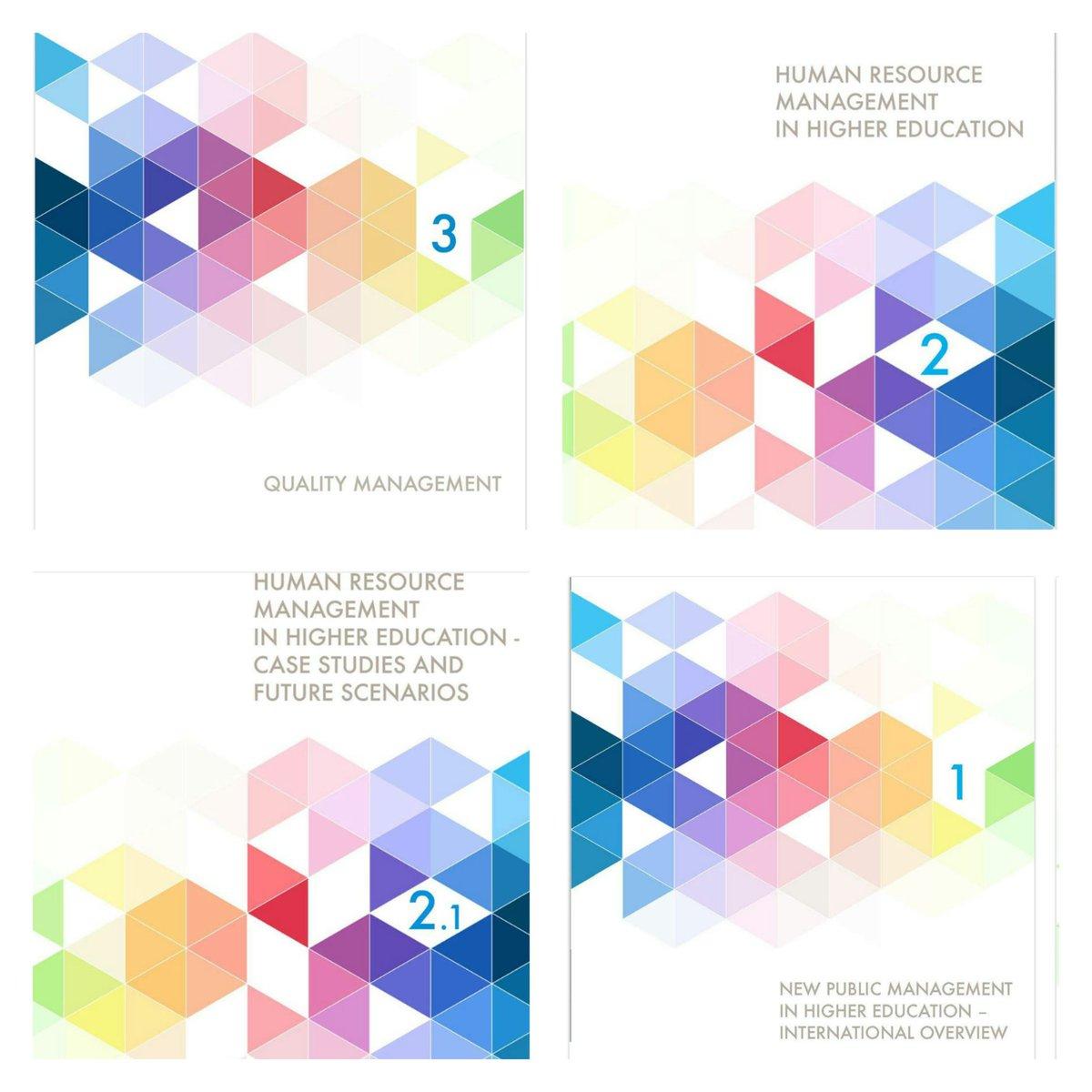 Rapport sur la Science et la Technologie, N° 21 : Science et pays