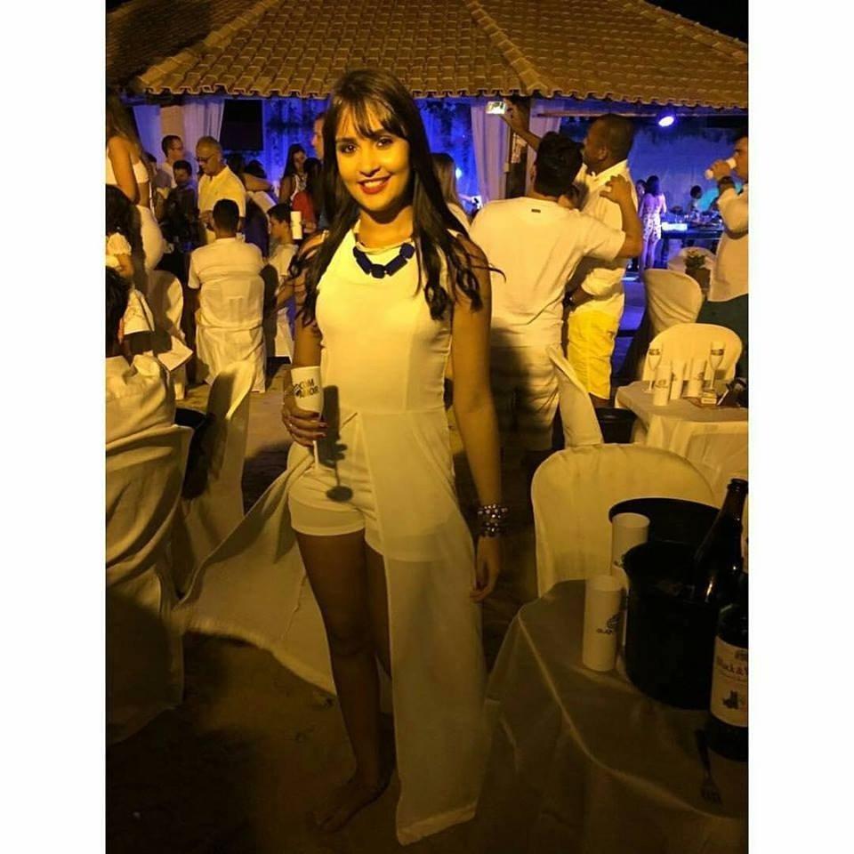 @morenabellamodas - Look Morena Bella no Reveillon  #reveillon...  https:// instagram.com/p/BPYEsOdgMZZ  &nbsp;  <br>http://pic.twitter.com/0bZGXUotwG