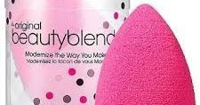 Top 5 Best Makeup Sponge Blenders Under $25