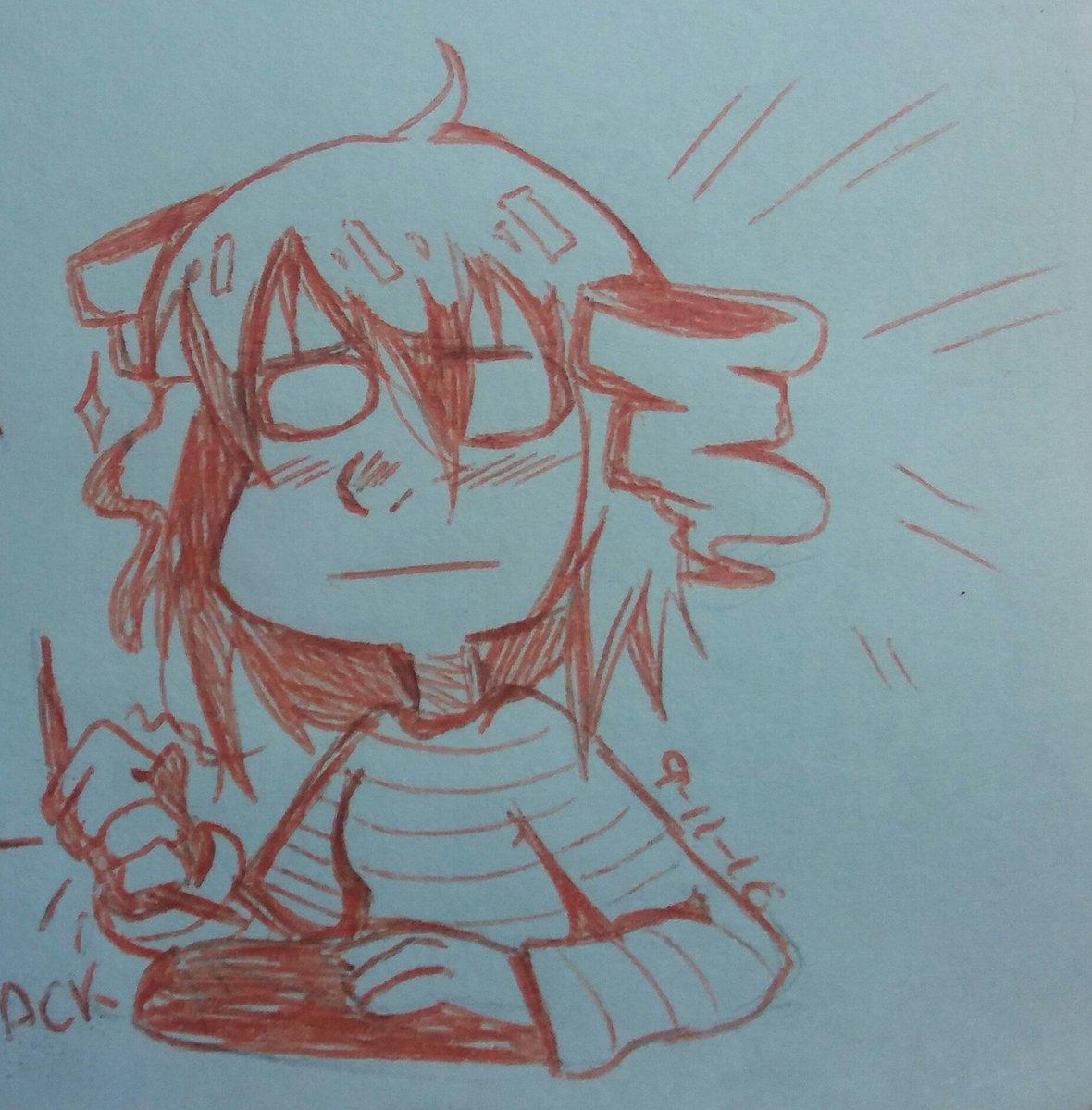 NAYA (Uno de los personajes principales) -Tiene un genio impresionante. -Ella misma es un genio cuando se trata de aprender. -Cuando se lo propone es muy pedante.