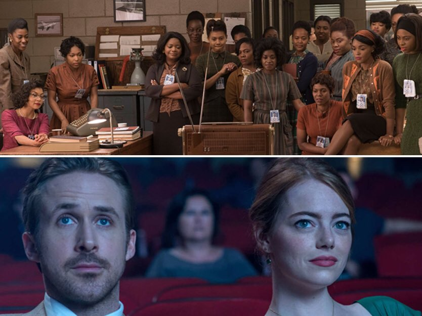 World Box Office, January 9-15 2017. https://t.co/qU4Ohn4TN7  #movies...