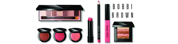 Bobbi Brown, B