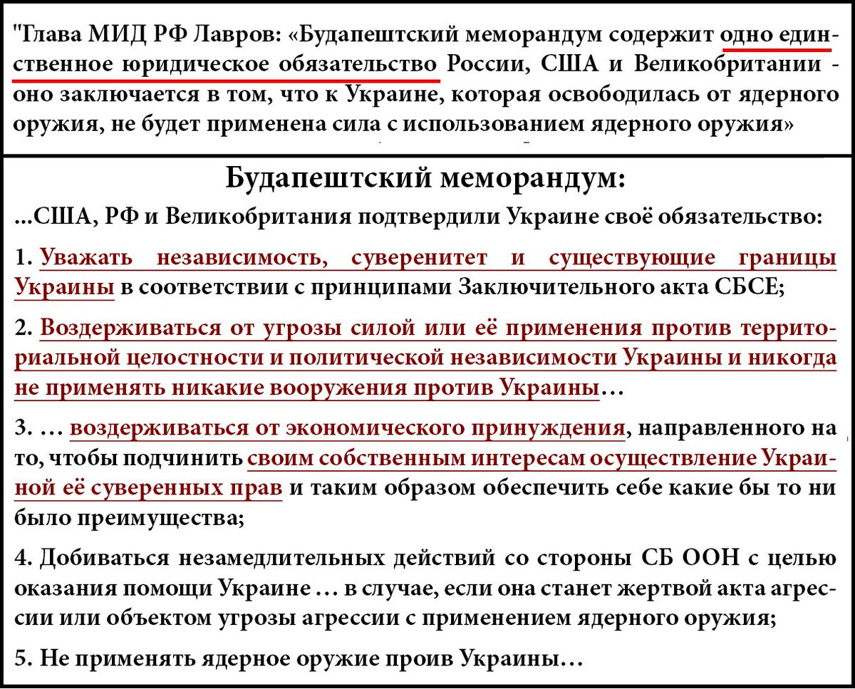 """""""Не надо обольщаться"""": Медведев не ждет снятия западных санкций с РФ и роста цен на нефть - Цензор.НЕТ 2607"""