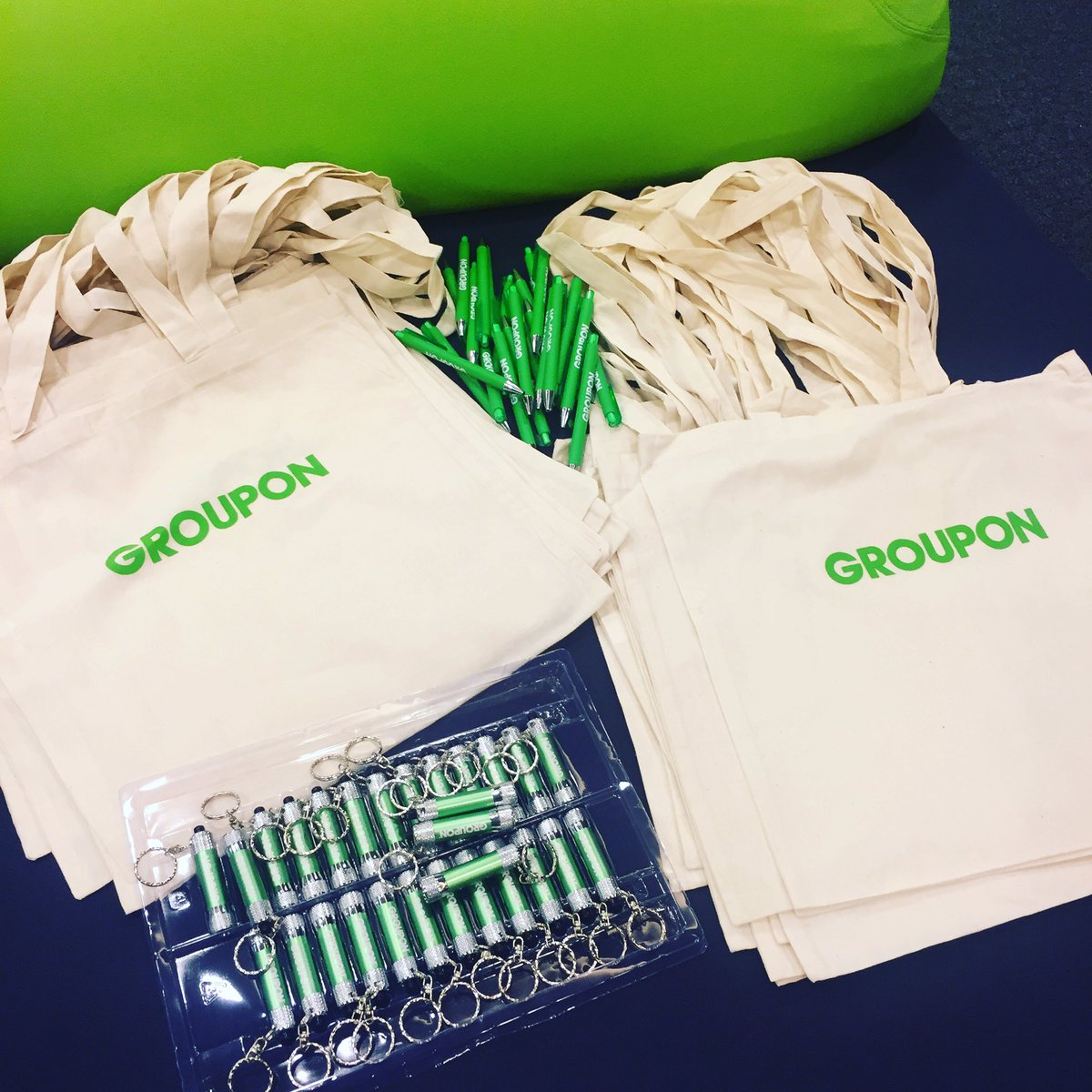 Groupon emea groupontalent twitter swag freestuff tech engineers groupon dublinpicitter5d5cjluekh buycottarizona Image collections