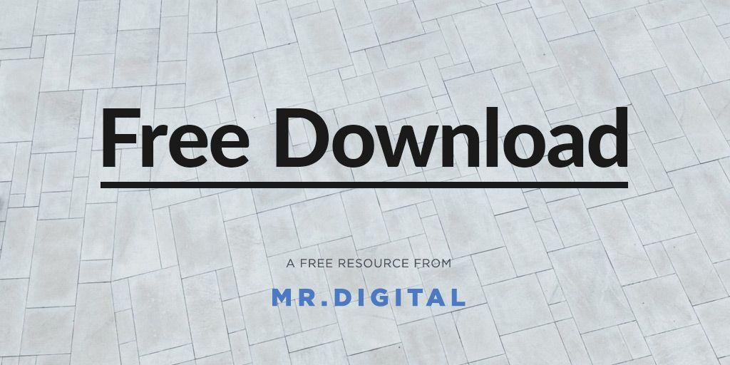 download евреи
