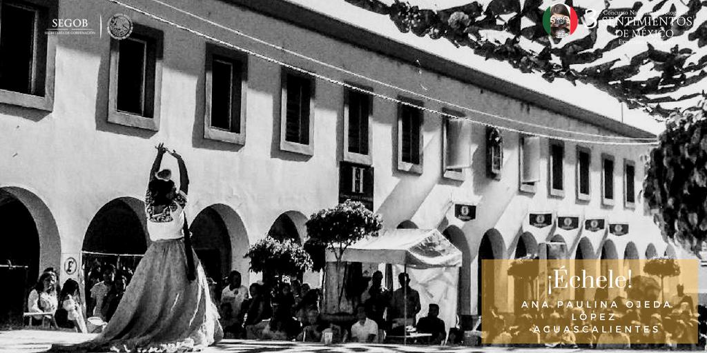 #Foto ¡Échele! #SentimientosDeMéxico #SoyMéxico<br>http://pic.twitter.com/0oOfH7Rq83