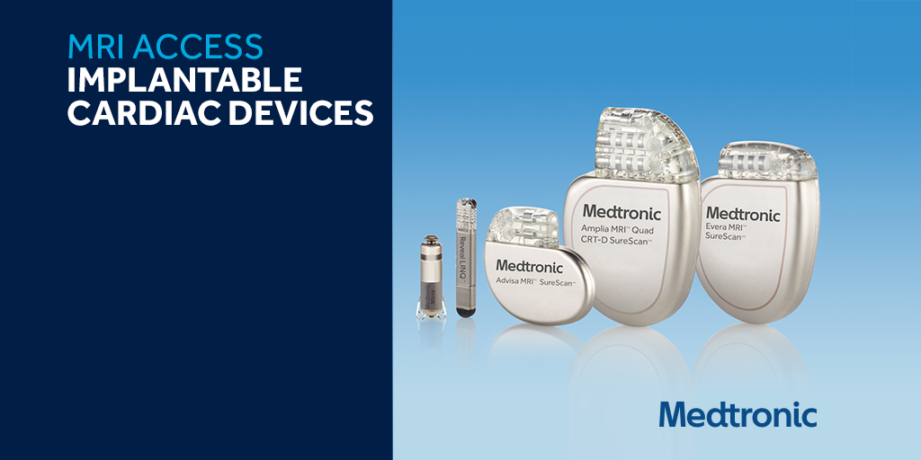 Medtronic Cardiac on Twitter: