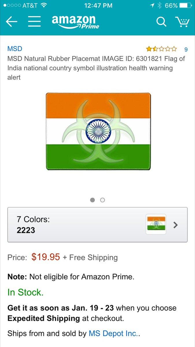 Sushma swaraj on twitter amazon must tender unconditional 0 replies 0 retweets 0 likes buycottarizona