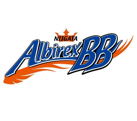【アルビBB】帝京長岡高校3年のディアベイト・タヒロウ選手が練習生としてチーム練習に参加することとな…