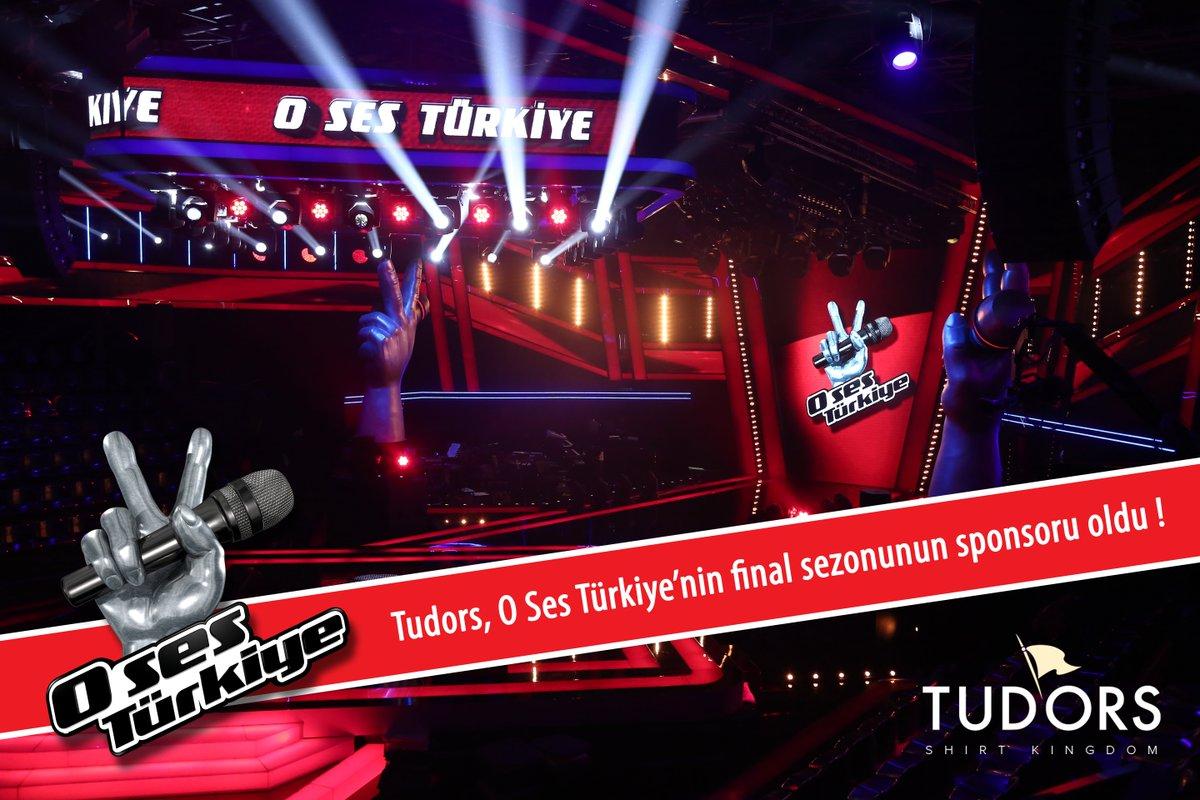 Trabzonspor, ulaşım sponsoruyla sözleşme yeniledi 84