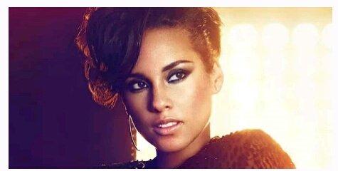 Alicia Keys POP SINGER BIRTHDAY January 25, 1981 (age 35) BIRTHPLACE New York City, NY Birthday