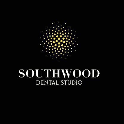 DentalSouthwood photo