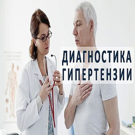 download Объем