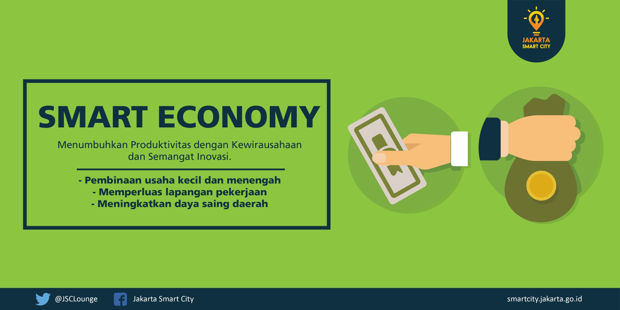 economy and the quality of life in indonesia Visit us for info on the indonesian lifestyle & traditional communities life in indonesia and the quality of lifestyles in indonesia are.
