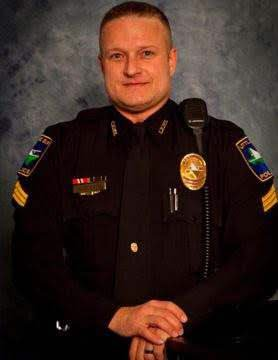 RIP @LittleElmTX Detective Jerry Walker who was shot &amp; killed in the line of duty tonight. Please RT &amp; show ur support #BlueLivesMatter  <br>http://pic.twitter.com/cP2CpIaDqR