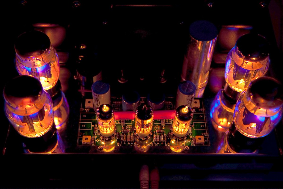 Brian eno on twitter do it yourself hi fi audio projects for brian eno on twitter do it yourself hi fi audio projects for audiophiles diy tube amplifier preamp speaker cabinets cables httpsthuar7zyb1a solutioingenieria Choice Image