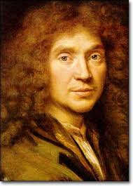 &quot;Hypocrisy is a fashionable vice, and all fashionable vices pass for virtue.&quot; Molière #quote #inspiration #qotd #wisdom #quotestoliveby<br>http://pic.twitter.com/hciuWwBzXv