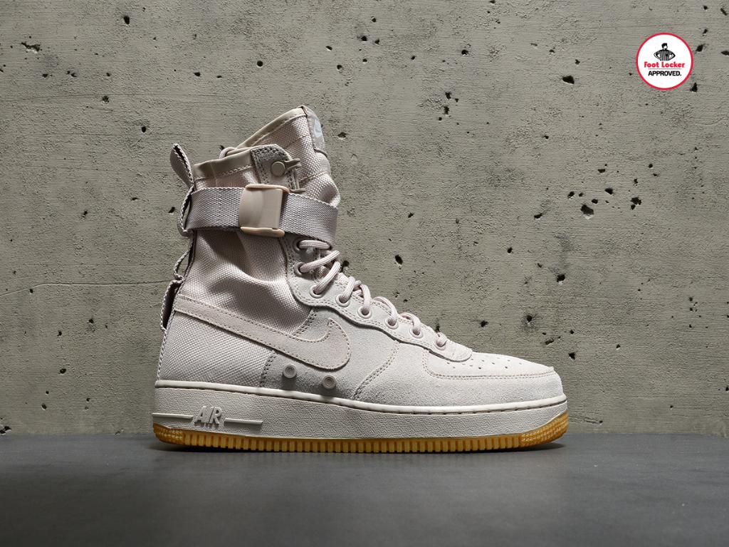 nike shoes air force 2017 bharti