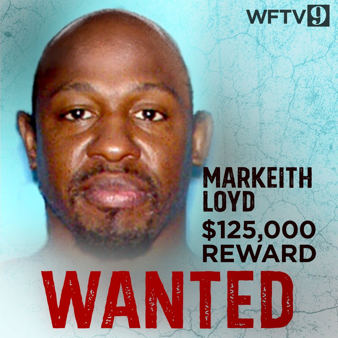 BreakingNews: @OrlandoPolice have confirmed they have captured COP Killer #MarkeithLoyd.   Can I get an #Amen  #BlueLivesMatter  #MAGA <br>http://pic.twitter.com/Z4IEfIsTmB