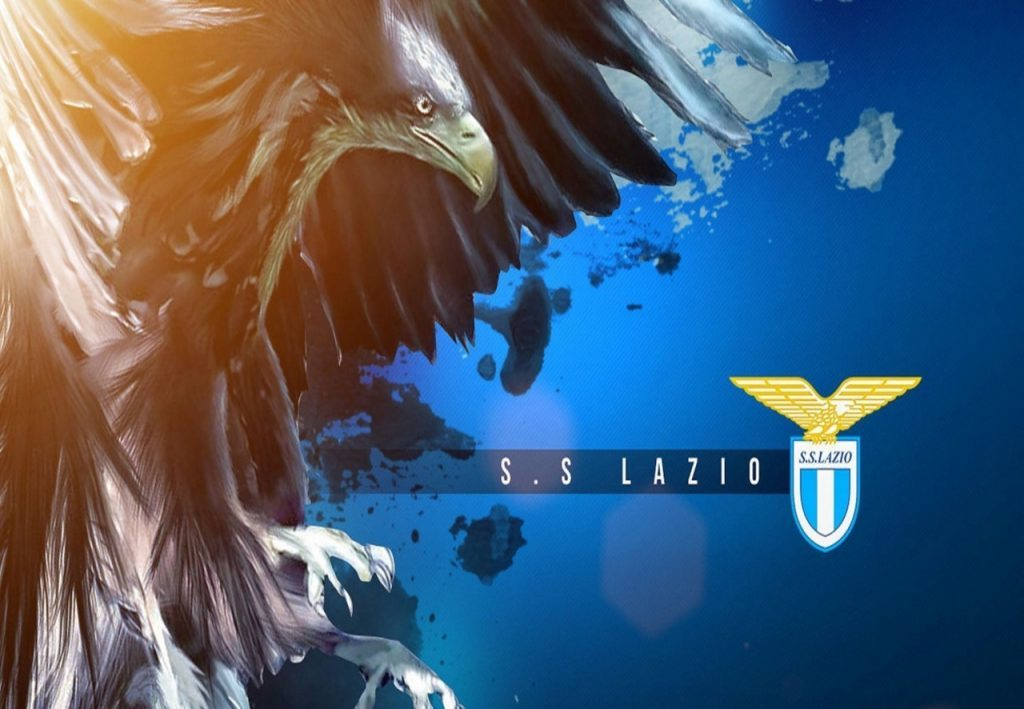 Rojadirecta LAZIO CHIEVO Streaming Gratis: vedere con Facebook Live Video YouTube