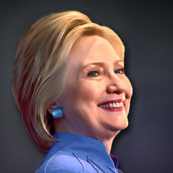 mcspocky on twitter for anyone needing a hillary avatar to