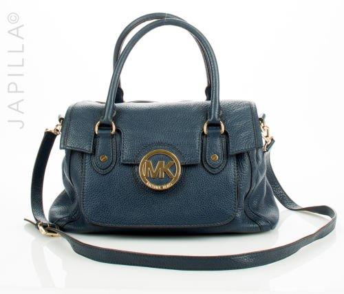 e7d0448356b6 Japilla/handbags on Twitter: