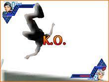 最近のテニプリのゲーム、ほんとにKO制度あるの知ってクソ笑ってる