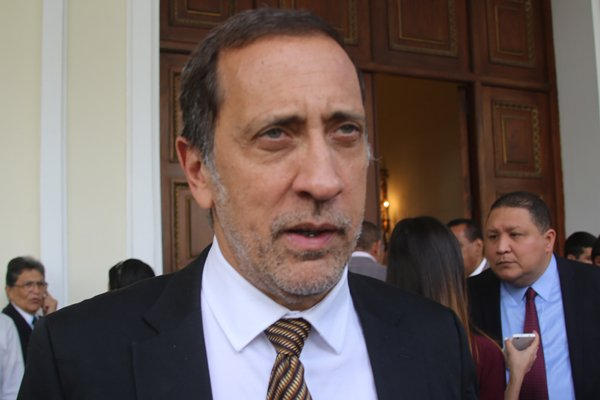 Dip.@JoseAGuerra: Cuatro estados del país no dispondrán de los nuevos...