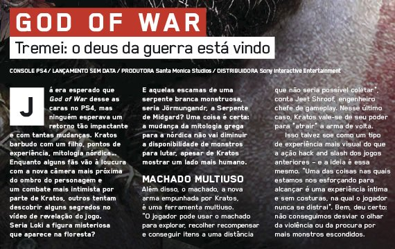 God of War  C2azBAQXcAY1SLA