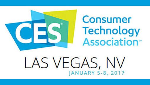 Did you catch our #CES2017 coverage with @Ross_McDougall, @billbennettnz + @paulspain? https://t.co/SuScNyBeQa https://t.co/nIfNn1MY1B