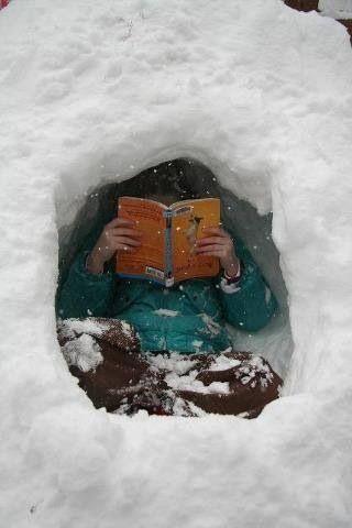 #felizmiércoles ¡Hace un frío que pela! Pero eso no nos va a impedir s...