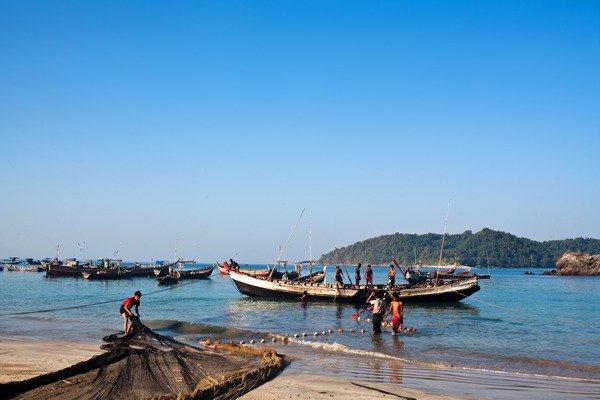 #Ngapali au #Myanmar dans le TOP 5 Forbes des plages à visiter en 2017! C&#39;est possible avec Hanoi Voyages!  http:// hanoivoyage.com/voyage-myanmar .html &nbsp; … <br>http://pic.twitter.com/VkIzh8thHF