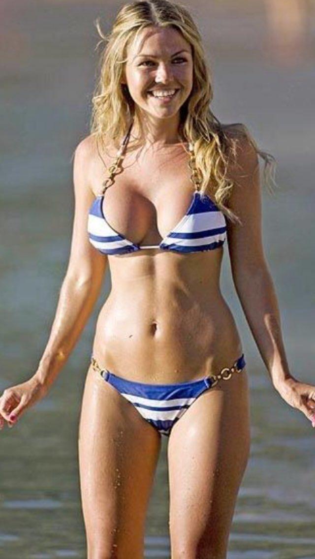 Amanda cerny nude amp sexy 7