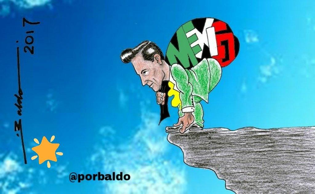 #PaseDeLista1al43 VIVIMOS la combinación de TERROR, DESPOJO y POBREZA. GOBIERNO OMISO, CÓMPLICE y RESPONSABLE #Ayotzinapa @epigmenioibarra<br>http://pic.twitter.com/NPU08bof6R