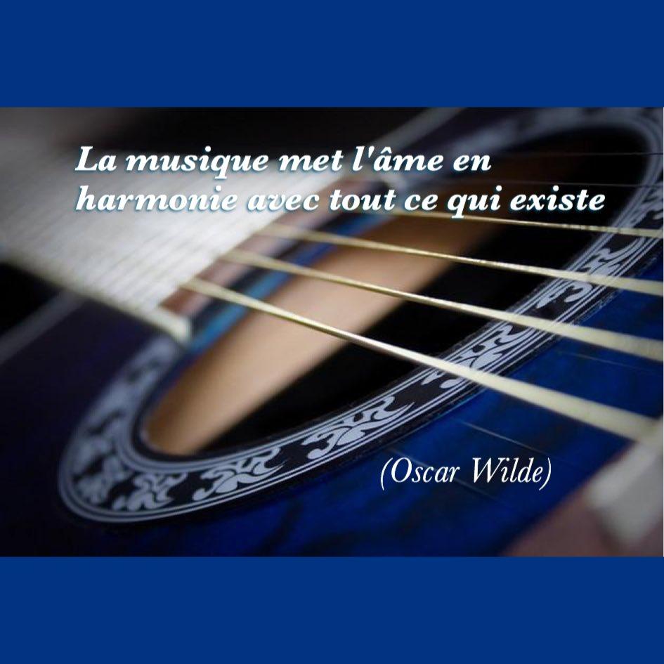Bon mercredi ! #musique #harmonie #bonheur #optimisme #univers #amour<br>http://pic.twitter.com/F04Vx4glFM