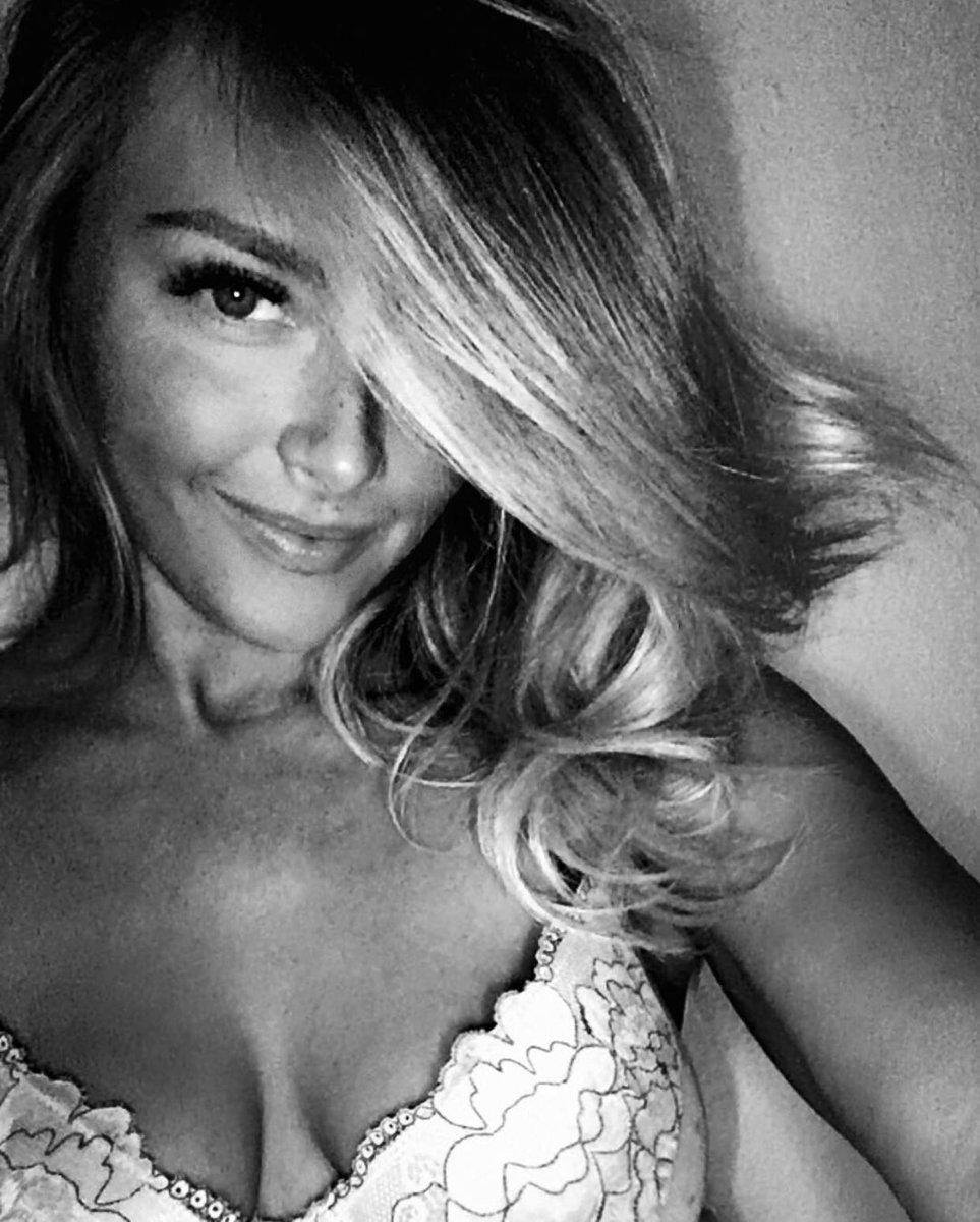 Camille Kostek Latest News: Skin Spa New York (@SkinSpaNewYork)