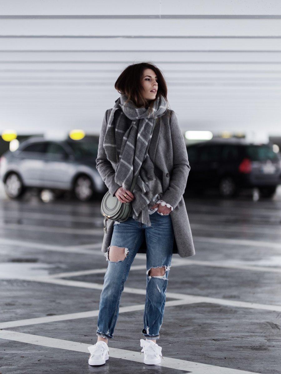 Nouveau #look sur le #blog avec mes #puma !   http://www. byopaline.com/2017/01/18/hea rt/ &nbsp; …  #blogger #fashion #fashionblogger #lyonnaise  @PUMA @ZARA @Pimkie_FR<br>http://pic.twitter.com/f8chuEJKmE