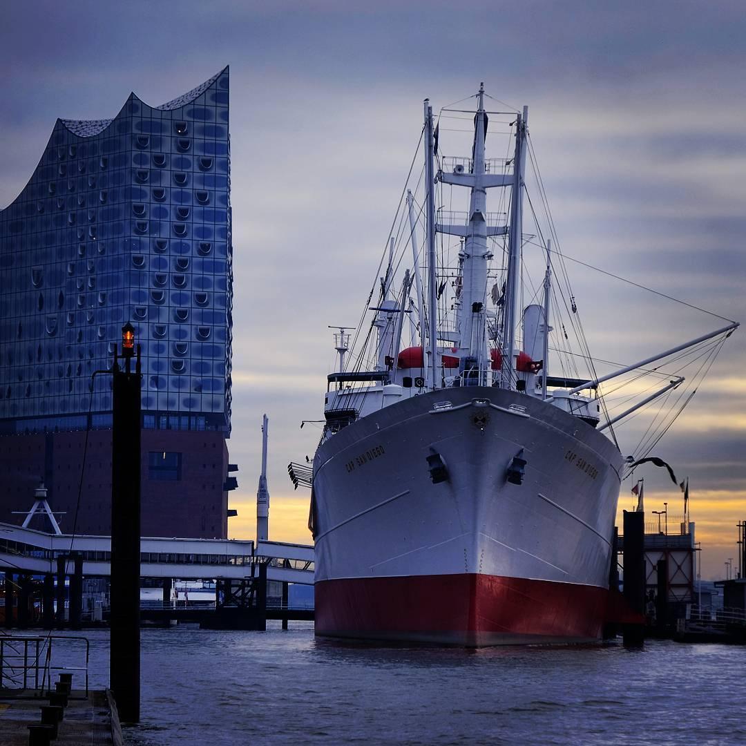 Moin #Hamburg!  <br>http://pic.twitter.com/L2HoehVlZx
