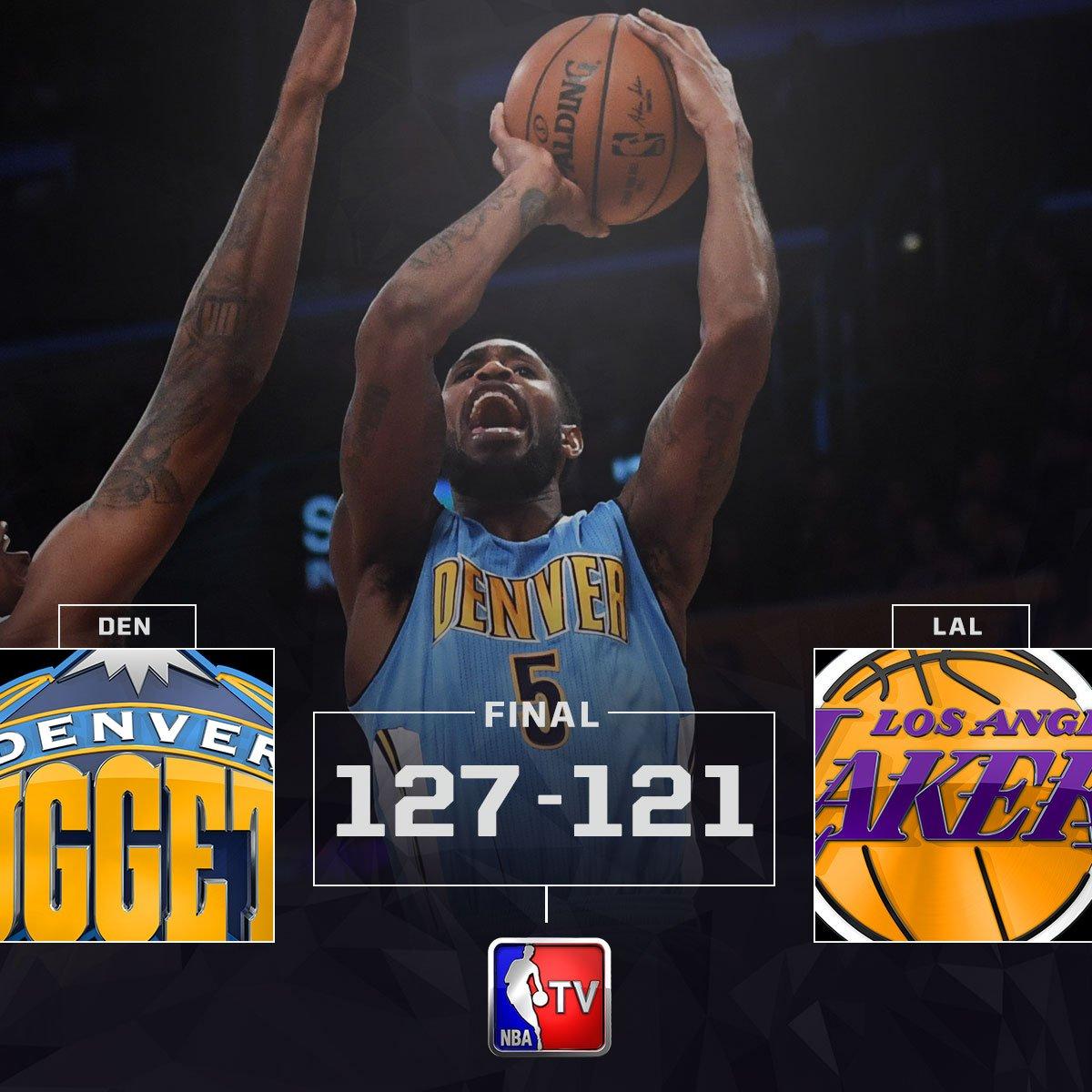 NBA TV (@NBATV)