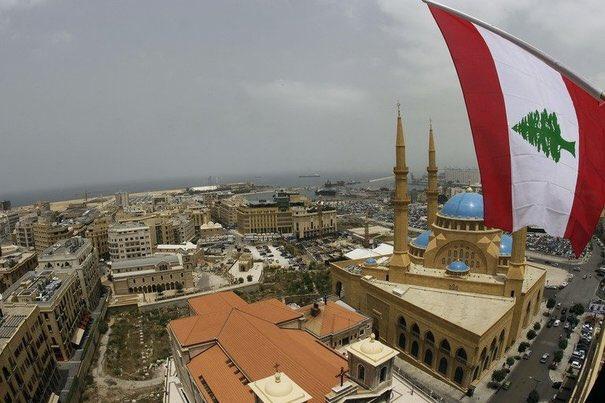 @EmmanuelMacron sera en déplacement au #Liban et en #Jordanie les 23 et 24 janvier. #lebanon #Diplomatie<br>http://pic.twitter.com/d73aomH1LE